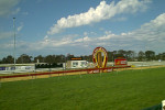 Mornington Racecourse3
