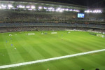 2351778-Melbourne-Victory-soccer-team-at-the-Telstra-Dome-0.jpg