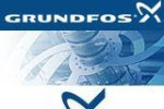 Grundfos - Buyers Guide