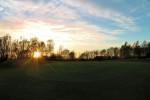 DraxGC Sunrise