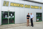 Dealership appointments Henderson