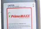 Primo Maxx