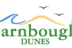 Barnbougle Dunes, Tasmania