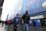 Everton proposed stadium data tag