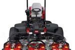 Groundsmaster 4300