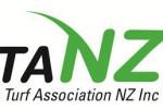 STA NZ