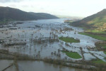 CumbriaFloods