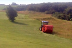 Wiedenmann Super 600 at Pyecombe GC