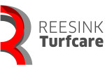 Reesink Turfcare logo
