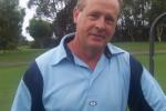 Paul Lierse