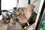 5G Series tractor cab.jpg