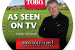 Toro TV