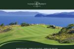 Thomson Perrett Brochure