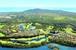 Noosa Springs