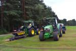 Abbott's new tractors data tag 1