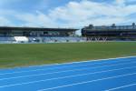 Bob Jane Stadium