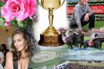 Flemington Melbourne Cup