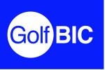 golfbichb12000px (1)