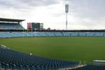 AAMI Stadium