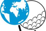 BIGGA-logo.jpg
