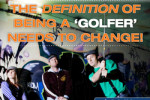 Golf Industry Central Magazine: May 2012 issue
