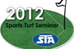 Sydney Seminar - Ryde TAFE