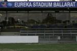Eureka Stadium