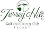 Terrey Hills Country Club
