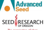 Advanced Seed & Oregon Seed Research