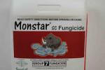 Monstar Fungicide