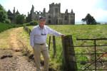 Ury Castle 1063