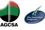 AGCSA Trade Show