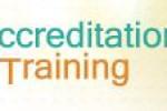 Accreditation & Training