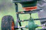 Sprayer.jpg [cropped]