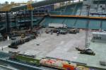 Sydney Football Stadium4