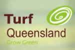 Queensland Turf Producers Association