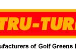 Tru-Turf