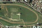 Gawler Racecourse