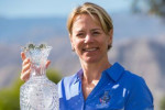 Solheim Cup data tag