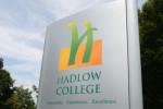 HadlowCollege