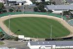 Arena Manawatu