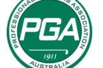 PGA Australia