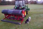 Northumberland 20121030 00015
