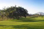 The Prestige Golfshire