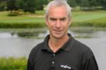 Rod Burke   golf   mr 2