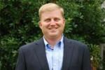 Dr Travis Gannon