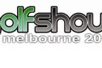 Golf Show Melbourne 2011