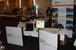 Pitchcare Oceania