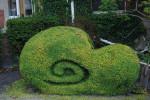 FarnboroughHill Snail