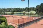 Glen Iris Valley Recreation Club